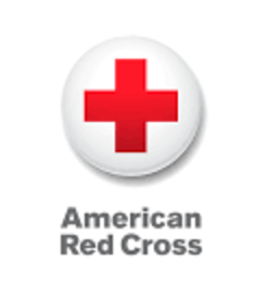 Palo Alt Red Cross