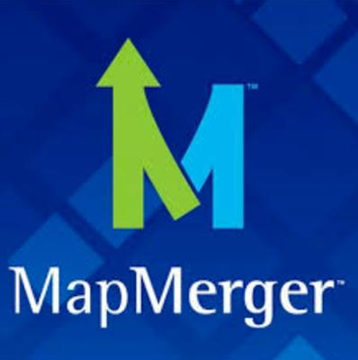 ESEA Mapmerger
