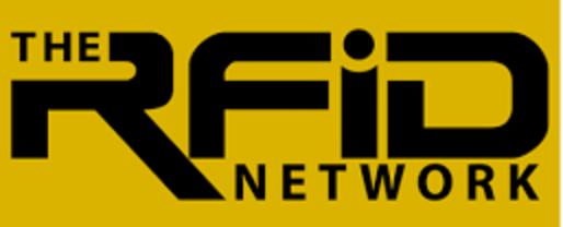 KP RFID Network